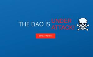 Ataque à The DAO Gera Pânico e Põe Descentralização em Xeque