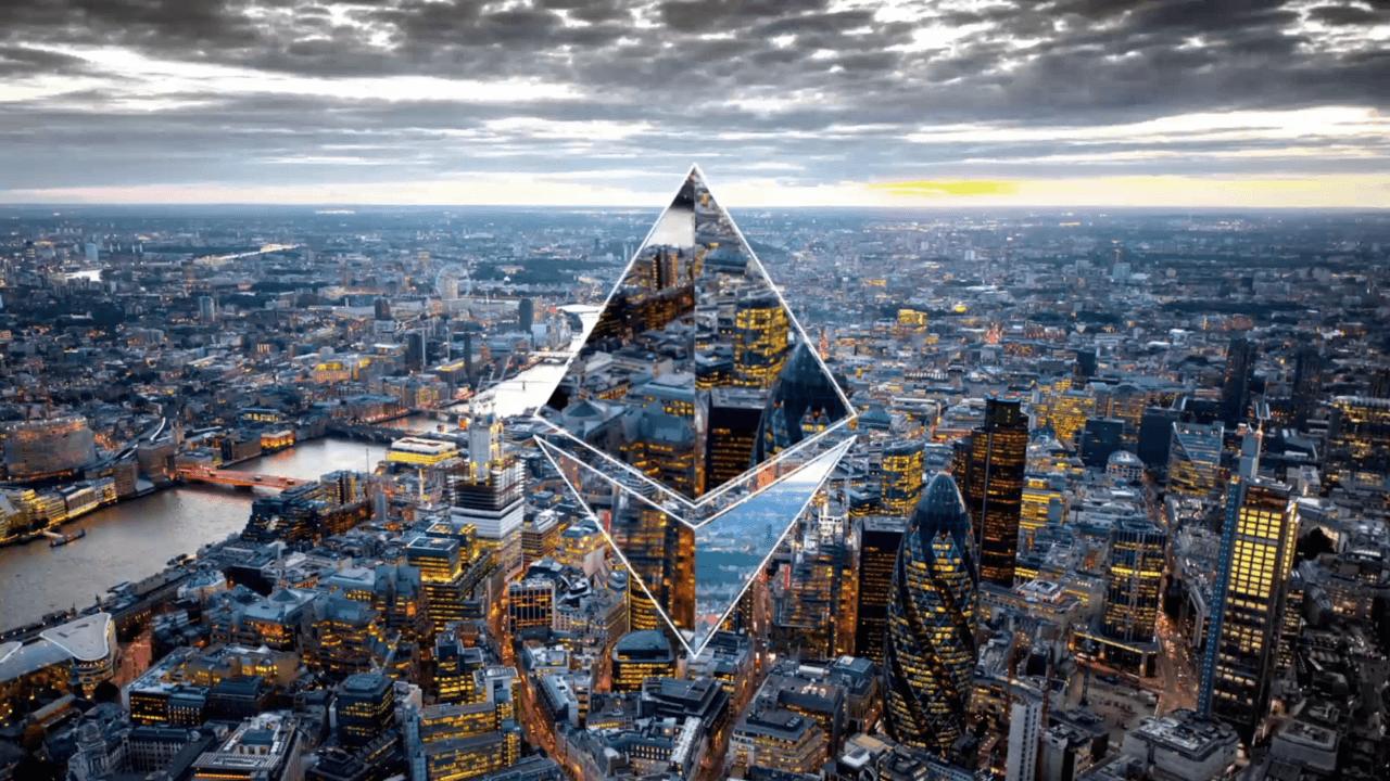 Ethereum: O que você precisa saber antes de investir