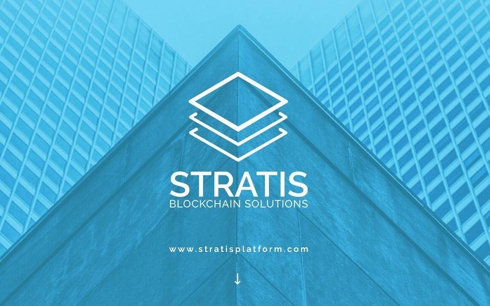 Stratis (STRAT)