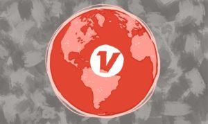 Vcash (XVC)