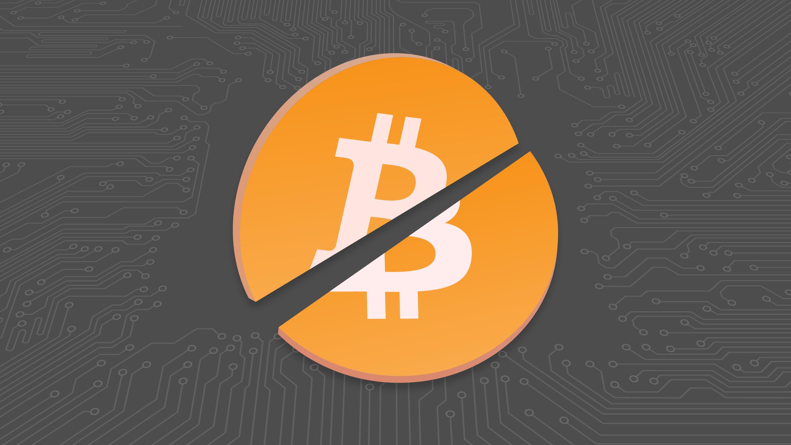 O que irá acontecer com o Bitcoin? Um guia visual para ajudar a compreender as diferentes propostas