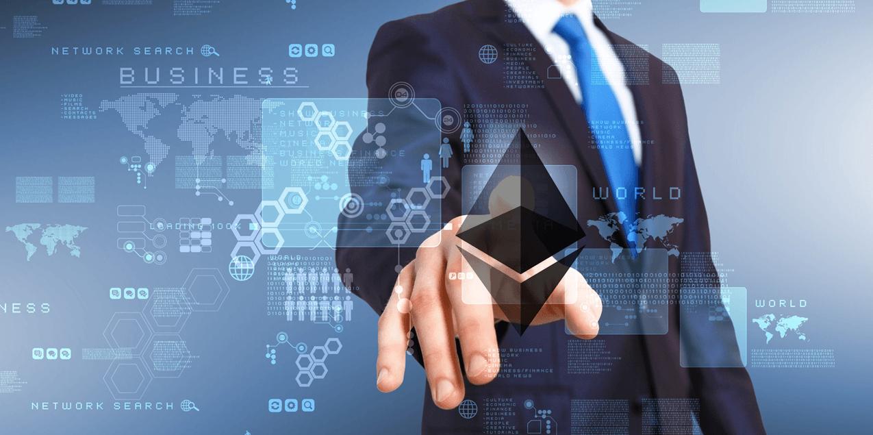 Bitstamp Anuncia Suporte à Ethereum em Sua Plataforma