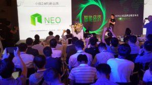 NEO Dispara no Ranking em Valor de Mercado e Atrai a Atenção de Investidores e Corporações