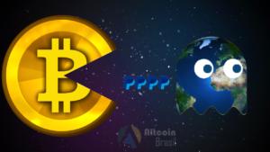 """Ex-COO do Paypal: """"As Criptomoedas Cumprirão a Nossa Visão Original"""""""