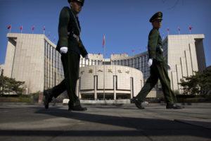 China Proíbe Financiamento Coletivo Através de ICOs