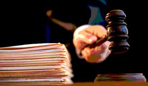 """Tribunal Holandês Decide que o Bitcoin é um """"Valor Transferível"""" Legítimo"""