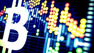 Seriam os Mercados Futuros Responsáveis Pelo Declínio do Bitcoin?