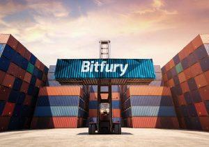 Bitfury Anuncia Parceria com Governo Para Minerar em Solo Norueguês
