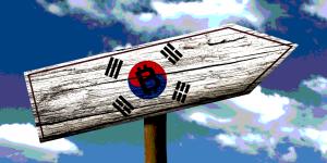 Exchanges Sul-coreanas Firmam Parcerias Para Adoção em Massa das Criptomoedas no País