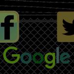 Twitter and LinkedIn Juntam-se à Gigantes da Internet e Proíbem a Publicidade de Criptomoedas em Suas Plataformas