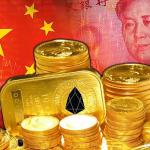 Governo Chinês Divulga Ranking de Criptomoedas, EOS Aparece em Primeira Posição