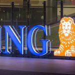 Interesse Pelas Criptomoedas Deve Dobrar, diz o Gigante Bancário ING