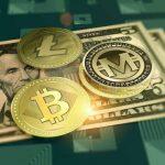 Exchange Poloniex remove 23 pares de negociação de criptomoedas