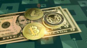 Opinião: Portfólio de moedas diversificado tem mais chances de ser lucrativo do que o Bitcoin
