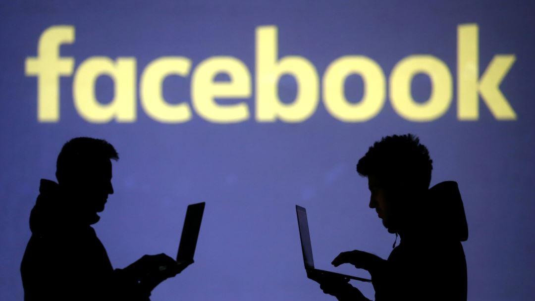 Facebook Volta a Permitir Anúncios de Criptomoedas, com um Porém